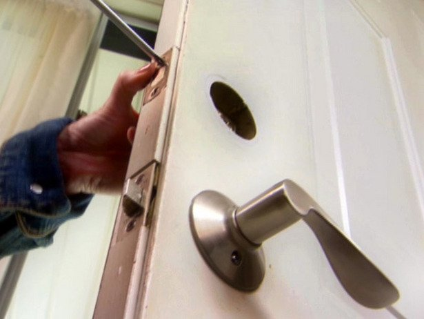 Super Locksmith Service New York, NY 212-271-8124